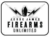 logo_jesse
