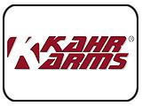 logo_kahr