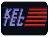 logo_keltec
