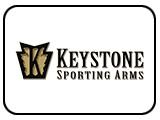 logo_keystone