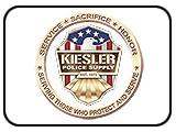 logo_kiesler