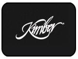 logo_kimber