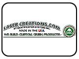 logo_lasercreations