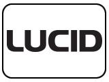 logo_lucid