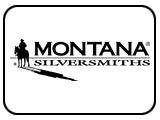 logo_montanasilver