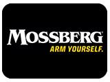 logo_mossberg
