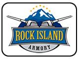 logo_rockisland
