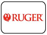 logo_ruger