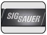logo_sigsauer