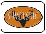 logo_silverstag