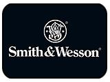 logo_smithwesson