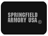 logo_springfieldarmory