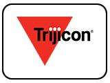 logo_triji