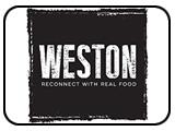 logo_weston