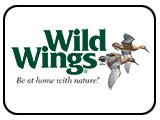 logo_wild