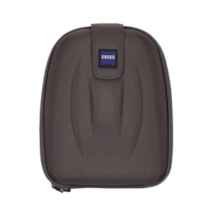 Zeiss Field Case for VICTORY SF [2060069]