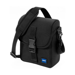 Zeiss Cordura Bag CONQUEST HD 32 and TERRA ED 32 [2070548]