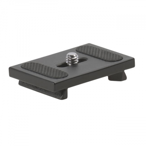 Vortex High Country Quick-Release Plate MPN QRP-19
