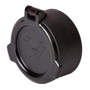 Vortex Size 6 Flip Cap Optic Cover FC-6