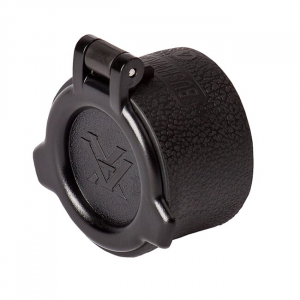 Vortex Size 4 Flip Cap Cover FC-4
