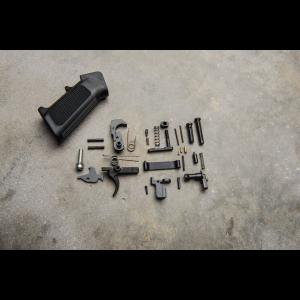 Lower Parts Kit AR-15