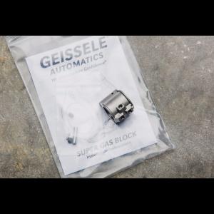 Geissele Super Gas Block .750