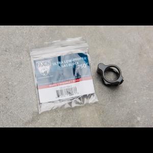 Faxon Firearms Ultra Low Profile Gas Block .750