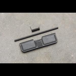 Dust Cover Kit AR-15/AR-10 (Platform: AR15)