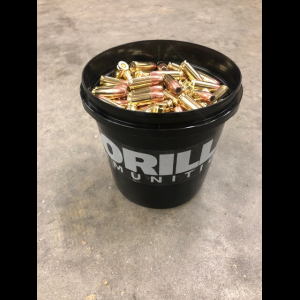 Gorilla Bulk Ammunition 300 Round Gorilla Self Defense 9mm 147gr Speer Gold Dot