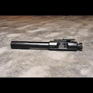 Gorilla Firearms .308 / 7.62 / 6.5 Creedmoor - Premium Bolt Carrier Group - Nitride