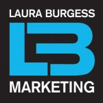 Profile picture of Laura Burgess