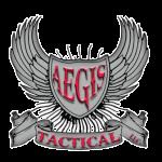 Profile picture of Aegis Tactical