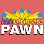 Profile photo of AAA Ultimate Pawn