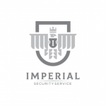 Profile picture of Imperial Securities