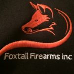 Profile picture of Foxtail Firearms