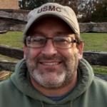 Profile picture of Lonnie Rush