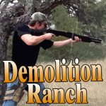Profile picture of Demolition Ranch