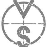 Profile picture of VSO Guns