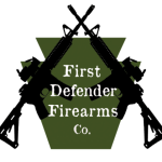 Profile picture of First Defender Firearms