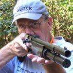 Profile picture of hickok 45