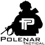 Profile picture of Polenar Tactical