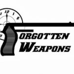 Profile picture of Forgotten Weapons