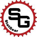 Profile picture of StatGear