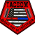 Profile picture of TACDOM