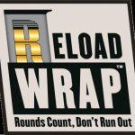Profile picture of ReloadWrap