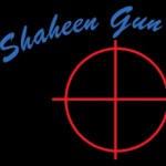 Profile picture of THOM SHAHEEN