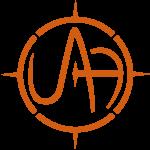 Profile picture of Unique-ARs