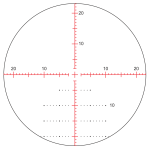 Group logo of Precision Long Range Rifle Scopes