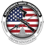 Group logo of Sportsmans Rights Organization