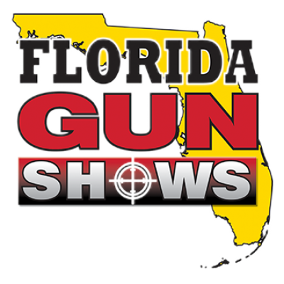 Group logo of Florida Gun Shows